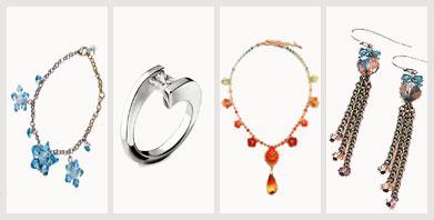 Como e onde comprar bijuterias para revender