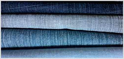 Imagem calças jeans