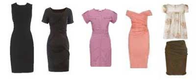 Artigo sobre como revender roupas moda evangélica.