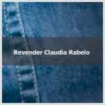 Aprenda a revender roupas Claudia Rabelo Jeans.